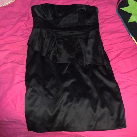 White House Black Market Dresses & Skirts - Little Black Dress